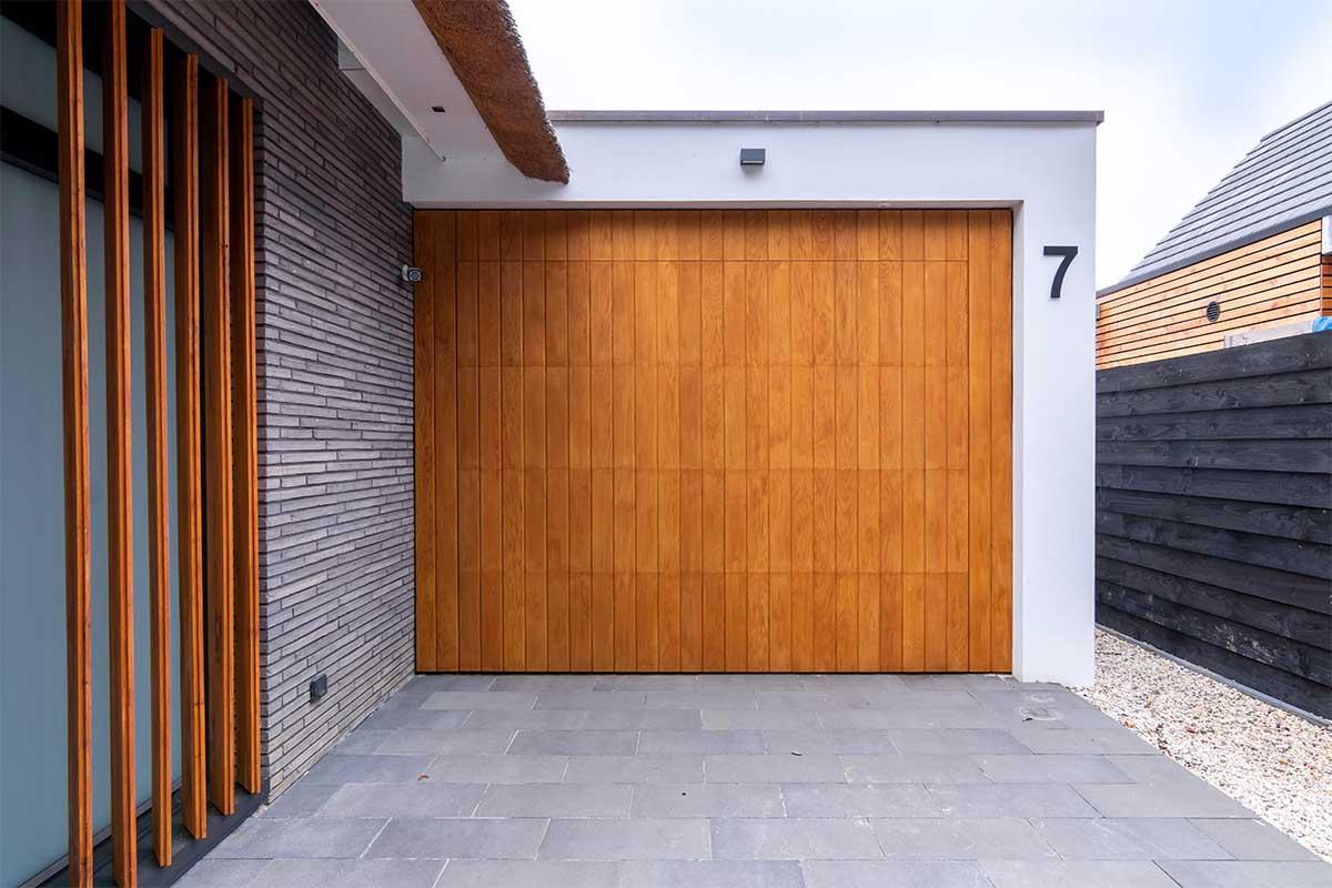 eiken garagedeur (3)