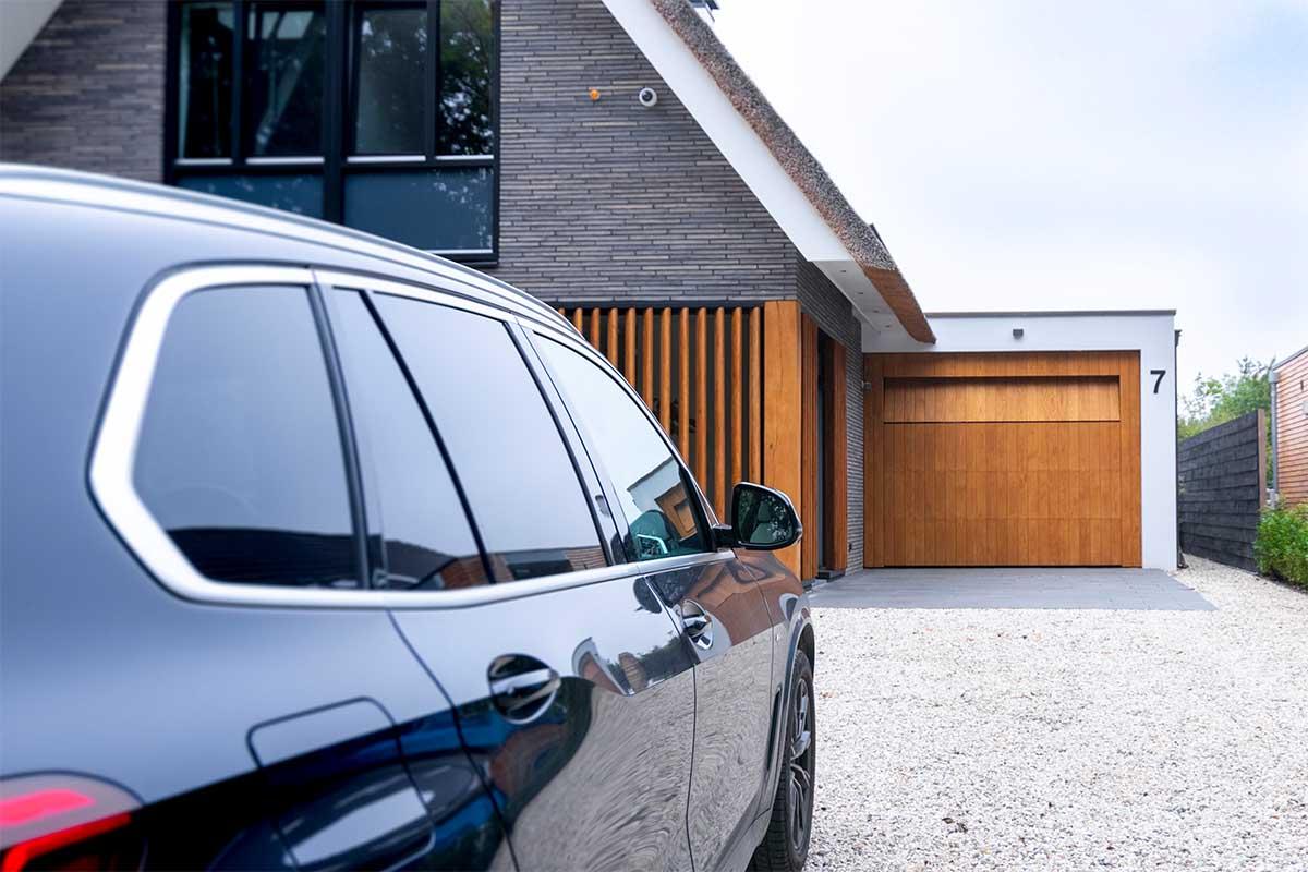 eiken garagedeur (6)