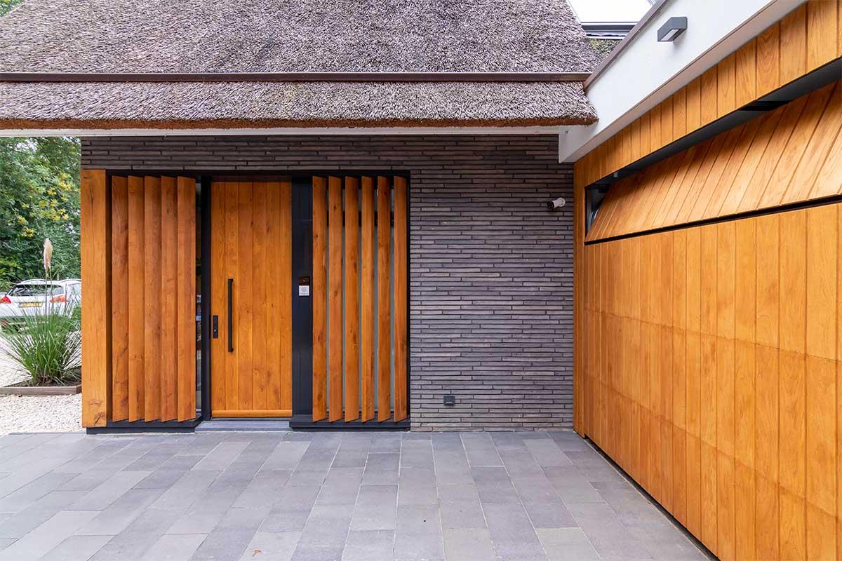 eiken garagedeur (9)