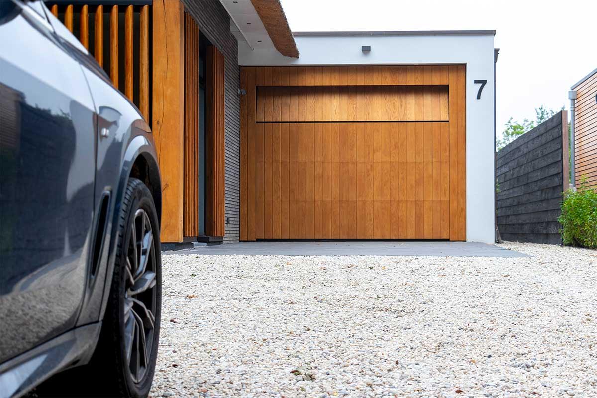 eiken garagedeur (23)