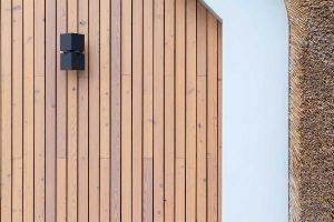 houten-garagedeur-schuurwoning (24)