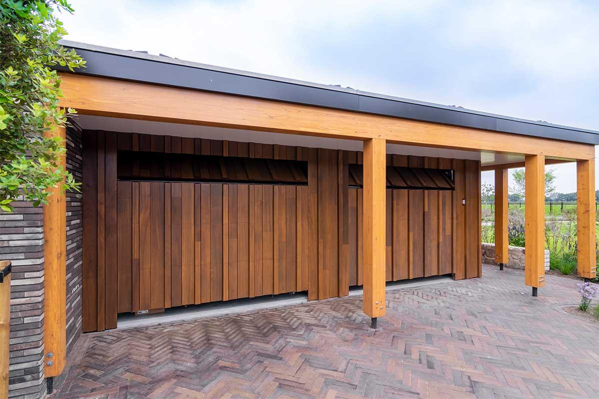 houten-sectionaaldeur-verschillende-breedtes (1)