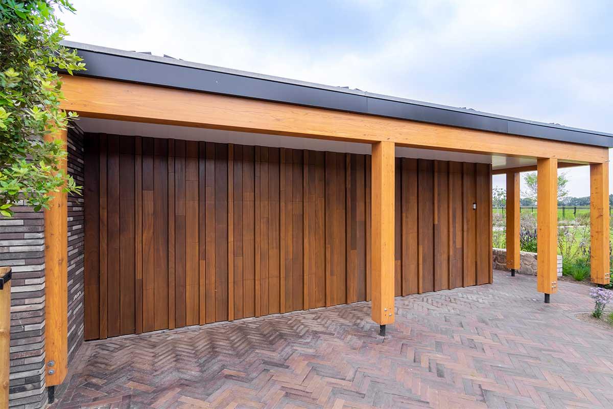 houten-sectionaaldeur-verschillende-breedtes (2)