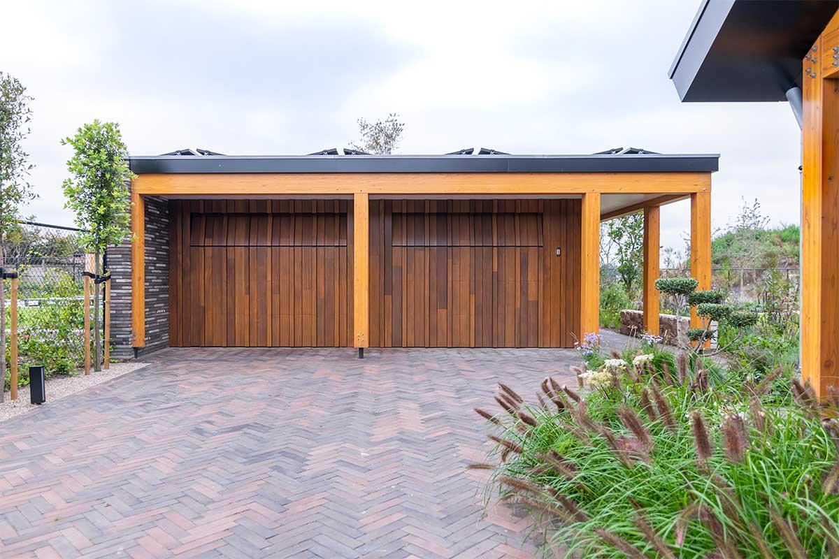 houten-sectionaaldeur-verschillende-breedtes (4)