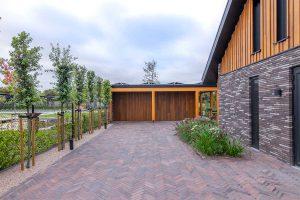 houten-sectionaaldeur-verschillende-breedtes (5)