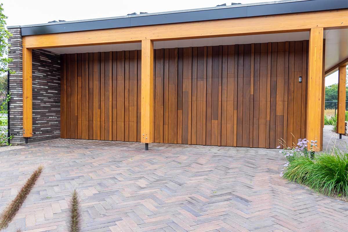 houten-sectionaaldeur-verschillende-breedtes (6)