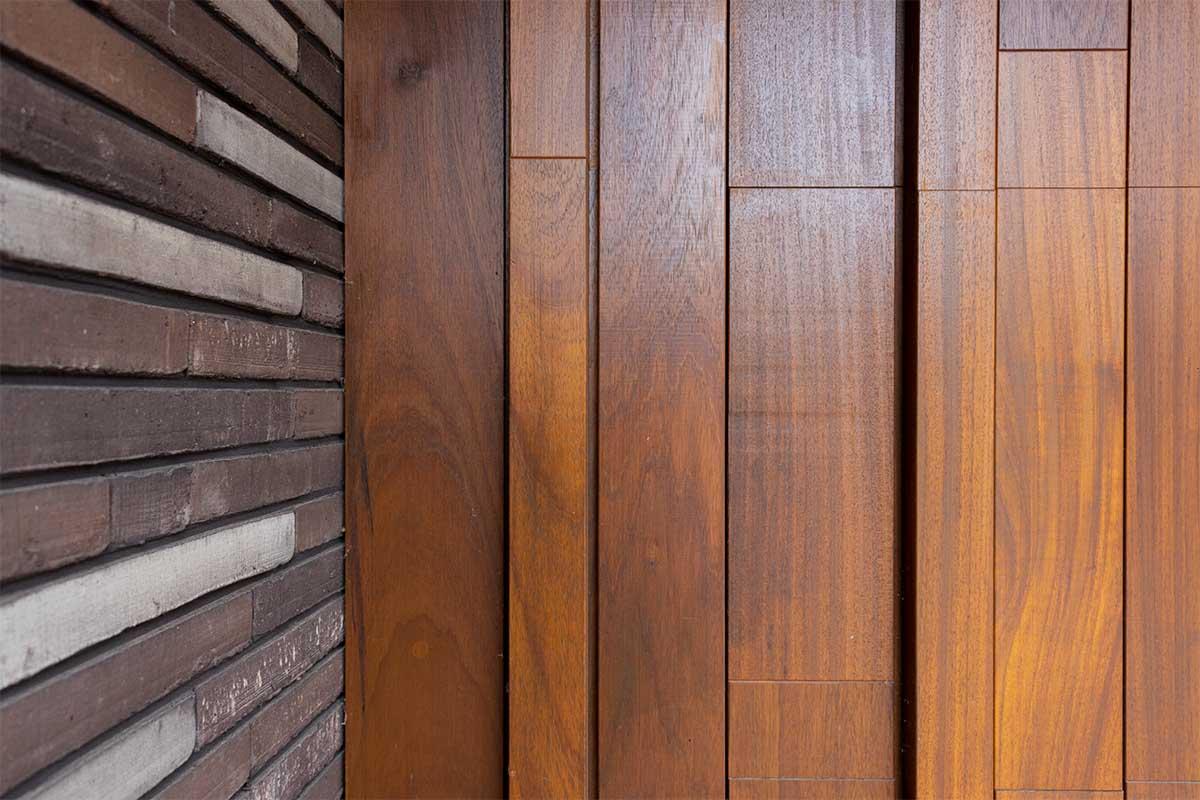 houten-sectionaaldeur-verschillende-breedtes (7)
