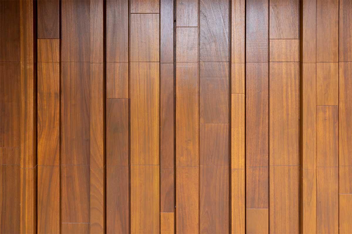 houten-sectionaaldeur-verschillende-breedtes (8)