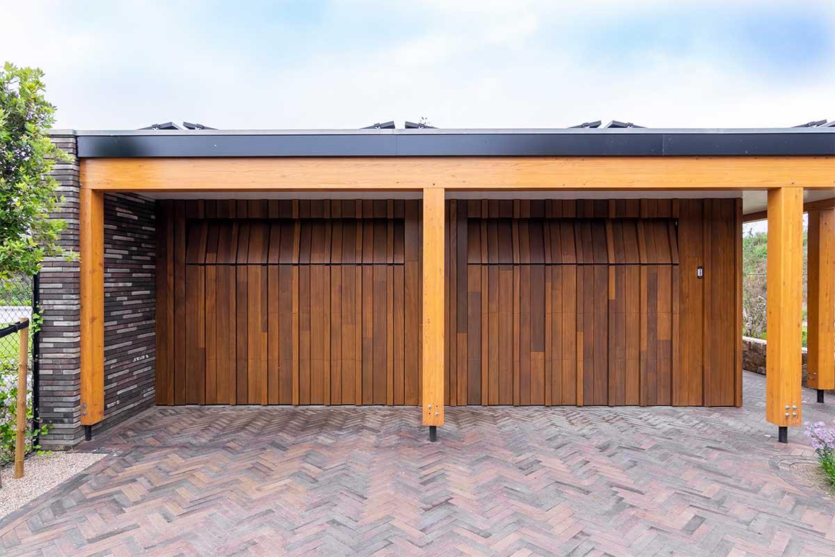 houten-sectionaaldeur-verschillende-breedtes (9)