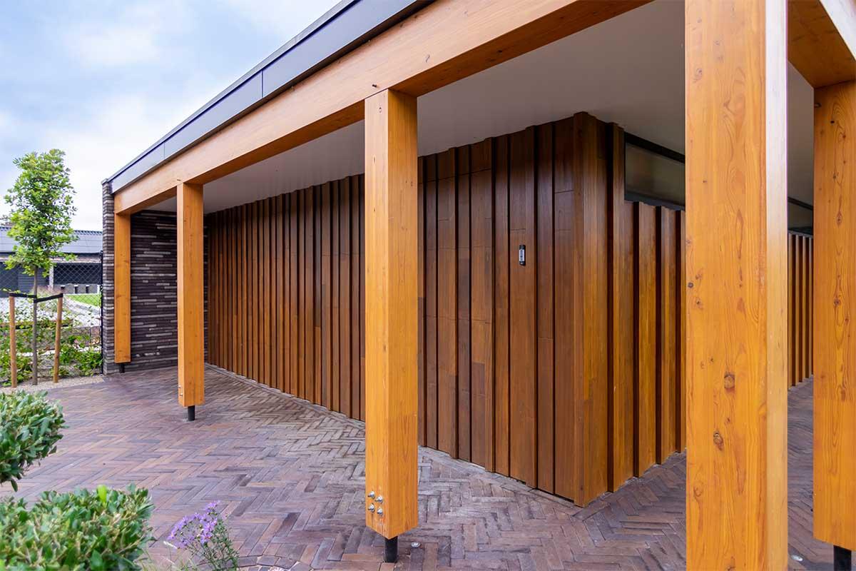 houten-sectionaaldeur-verschillende-breedtes (11)