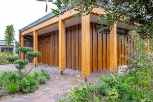 houten-sectionaaldeur-verschillende-breedtes (13)