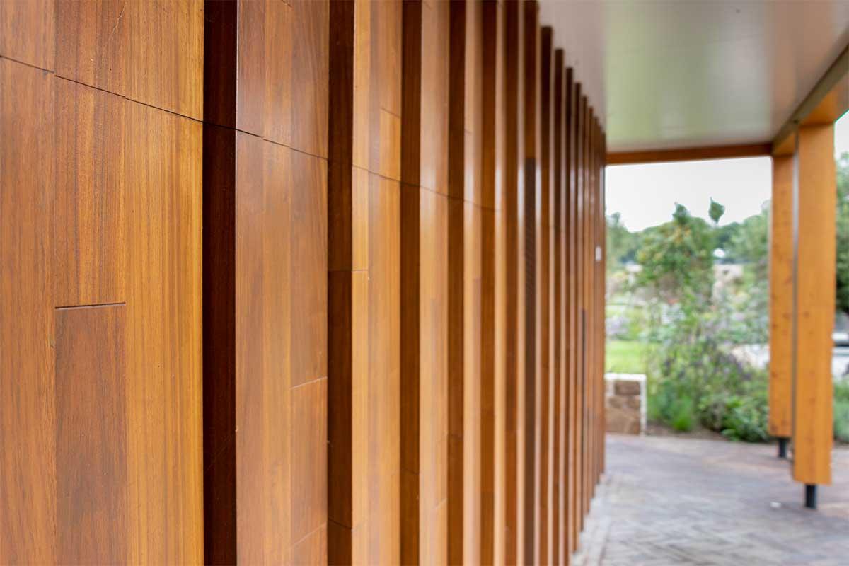 houten-sectionaaldeur-verschillende-breedtes (14)