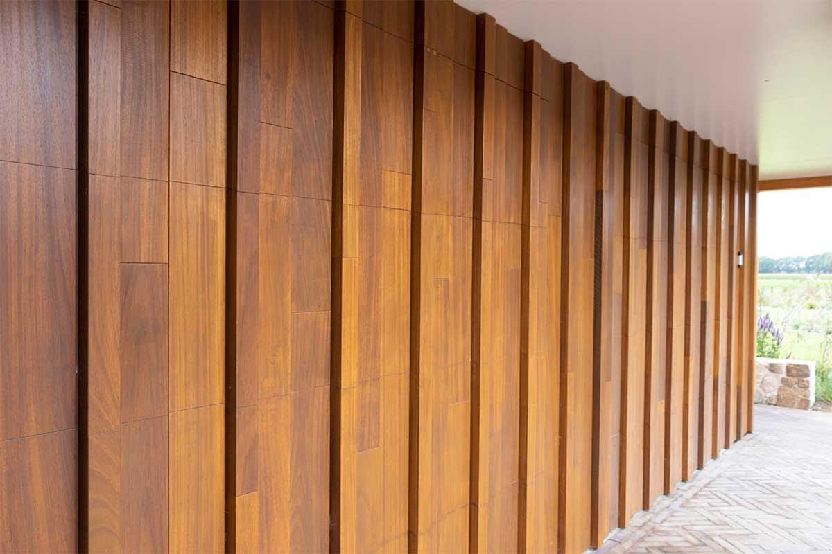 houten-sectionaaldeur-verschillende-breedtes (15)