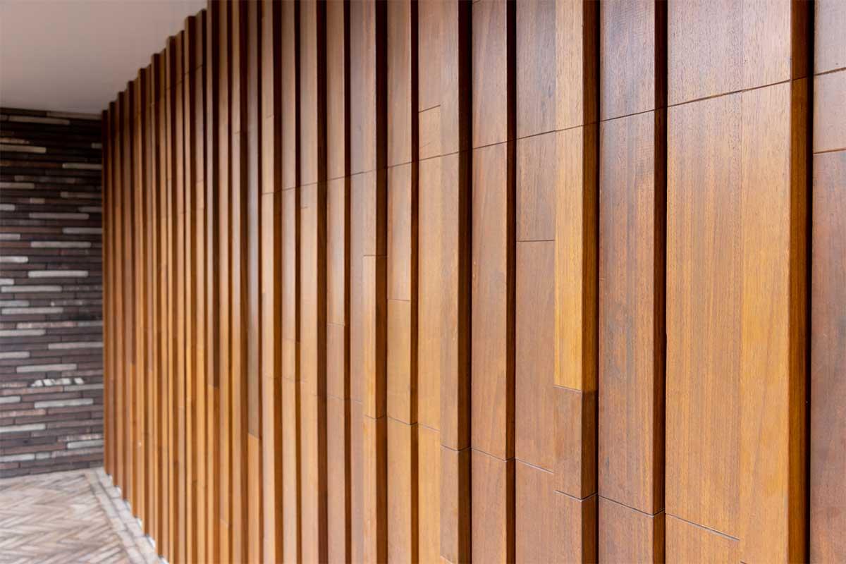 houten-sectionaaldeur-verschillende-breedtes (16)