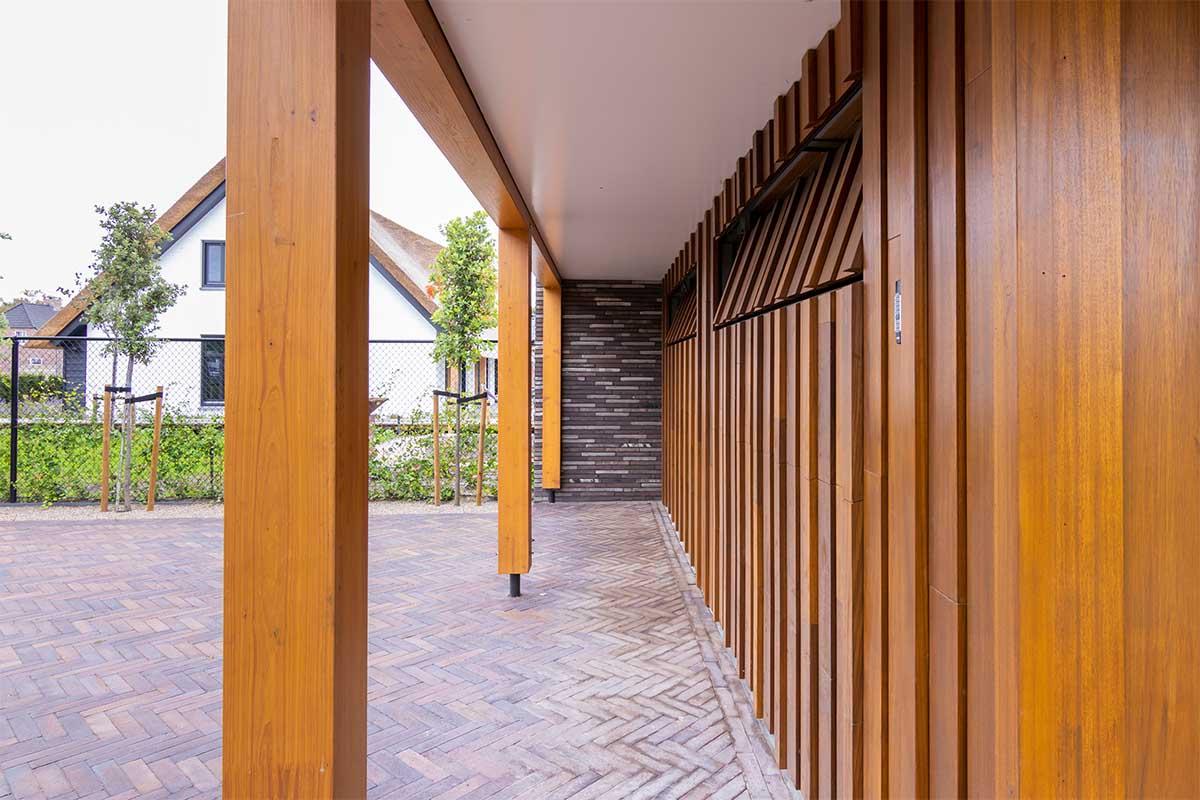 houten-sectionaaldeur-verschillende-breedtes (17)