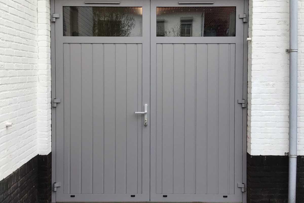 openslaande garagedeur (5)