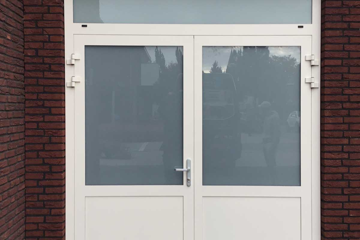 openslaande garagedeur (8)