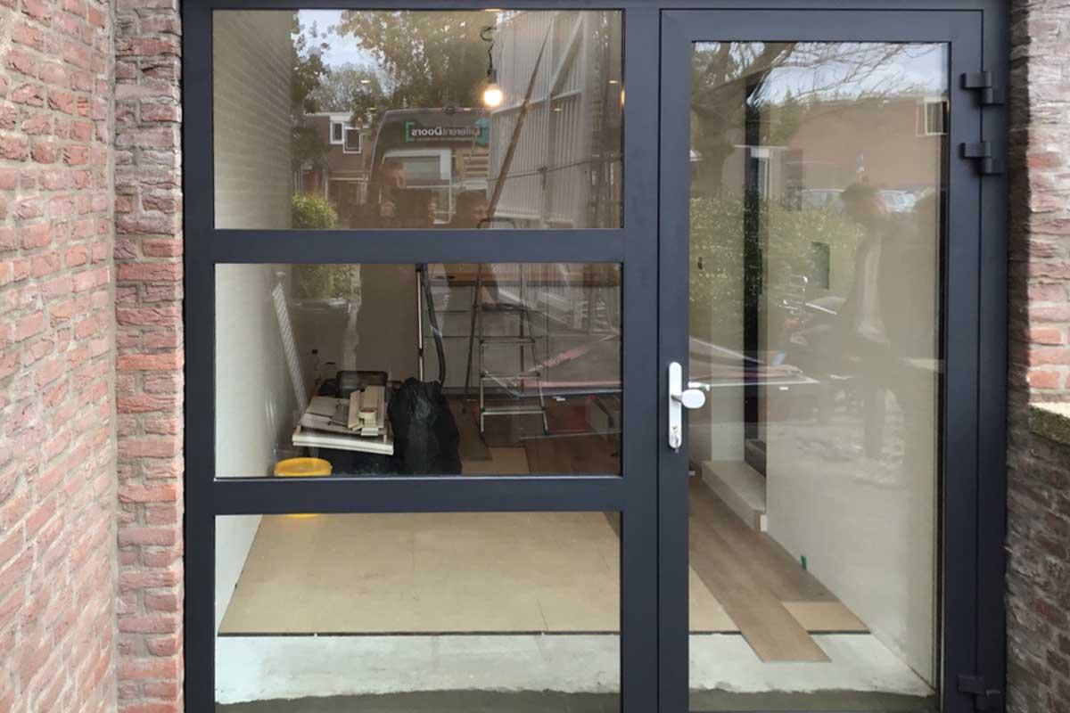 openslaande garagedeur (10)