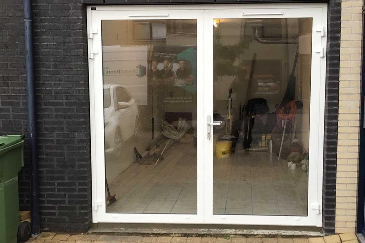 openslaande garagedeur (15)