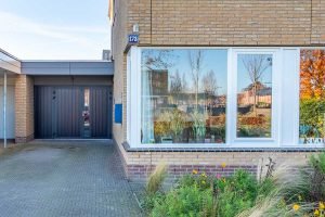 openslaande-garagedeur-vast-zijstuk (3)