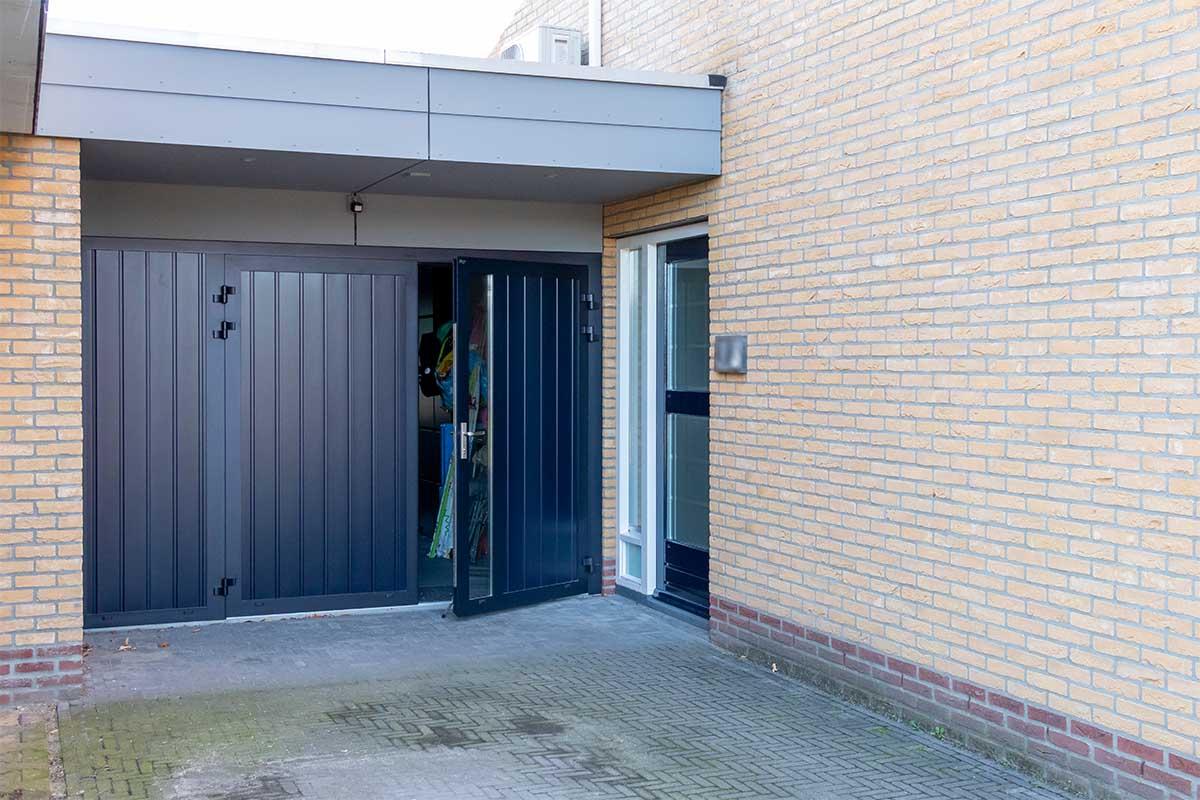 openslaande-garagedeur-vast-zijstuk (4)
