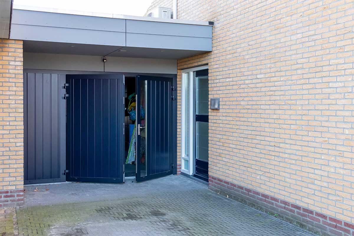openslaande-garagedeur-vast-zijstuk (5)