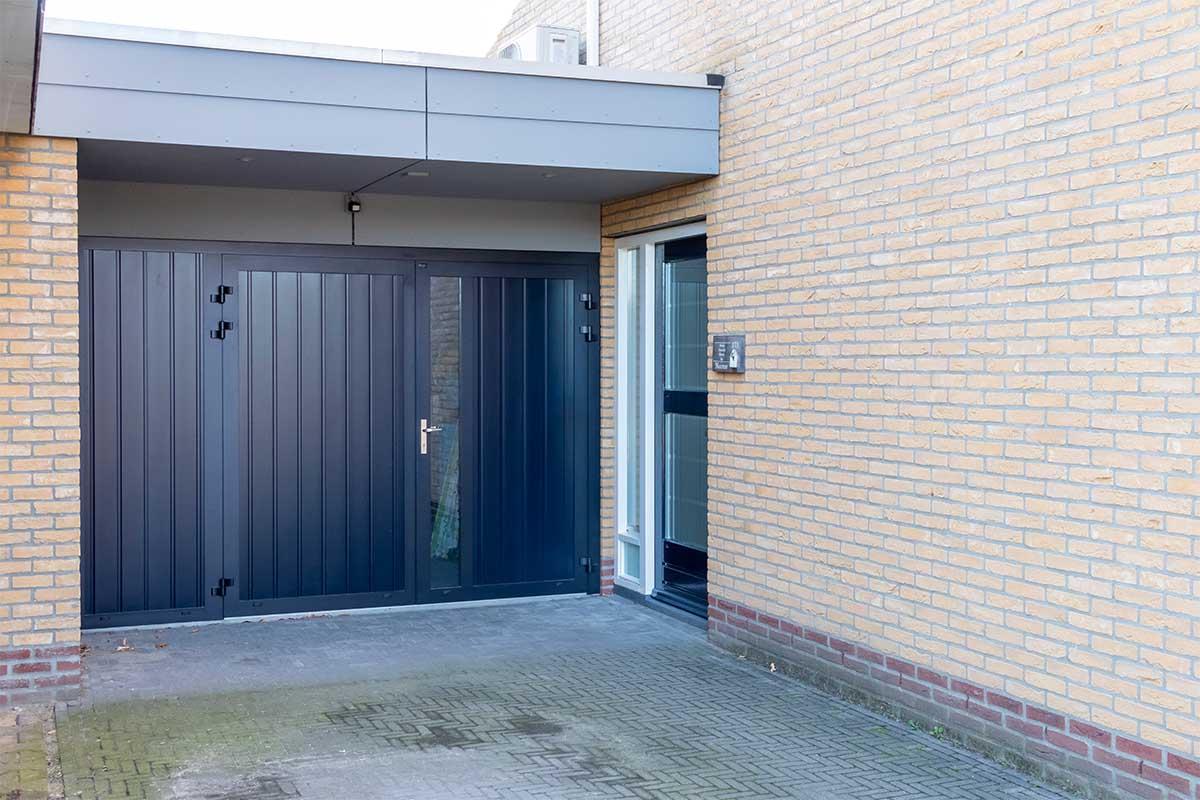 openslaande-garagedeur-vast-zijstuk (6)