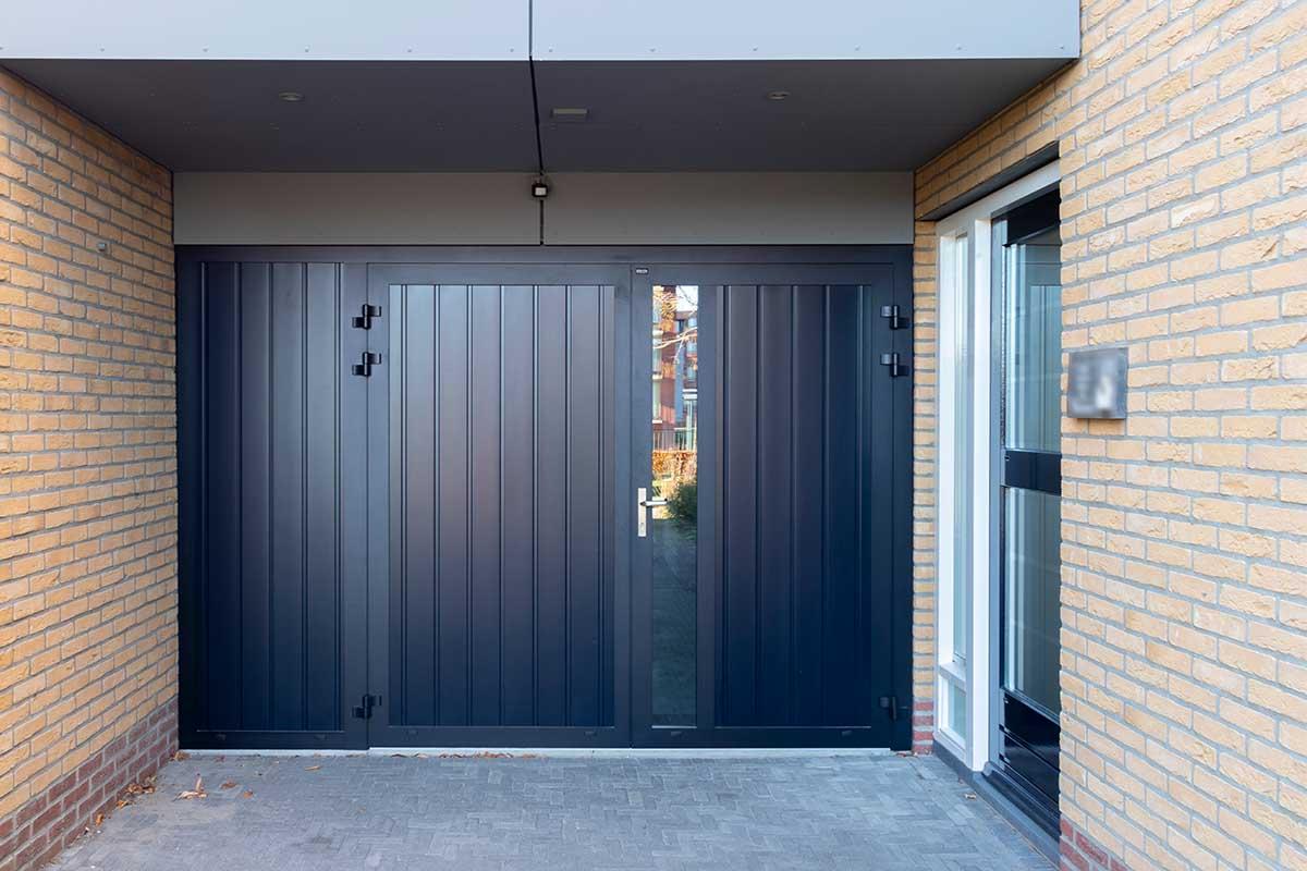 openslaande-garagedeur-vast-zijstuk (7)