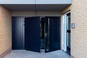 openslaande-garagedeur-vast-zijstuk (8)