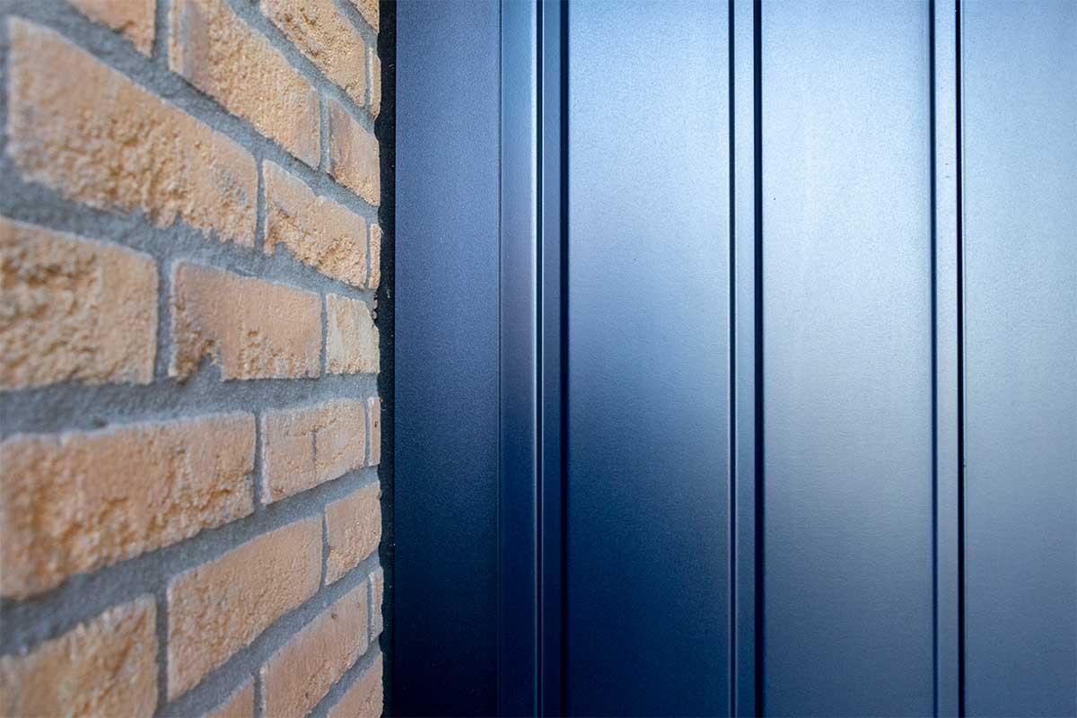 openslaande-garagedeur-vast-zijstuk (9)