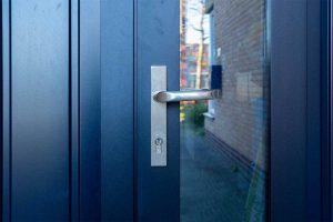 openslaande-garagedeur-vast-zijstuk (11)