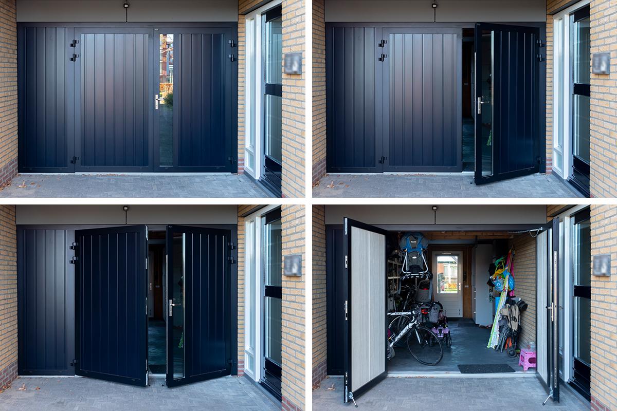 openslaande-garagedeur-vast-zijstuk-2