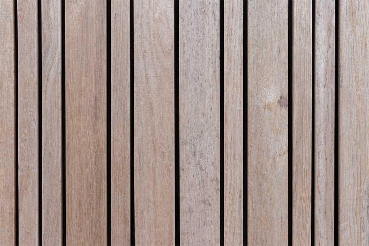 zijdelingse-houten-garagedeur (1)
