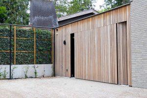 zijdelingse-houten-garagedeur (2)