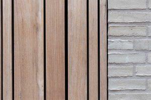 zijdelingse-houten-garagedeur (3)
