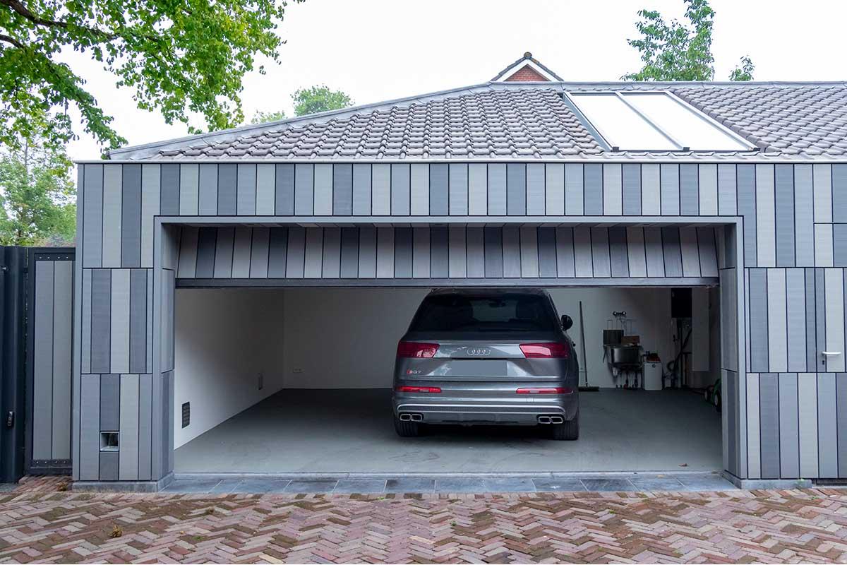 accoya houten garagedeur (2)