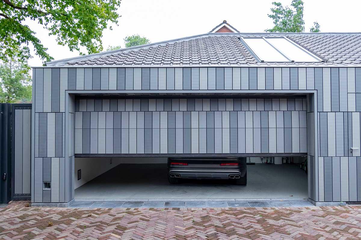 accoya houten garagedeur (3)