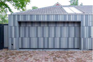 accoya houten garagedeur (4)
