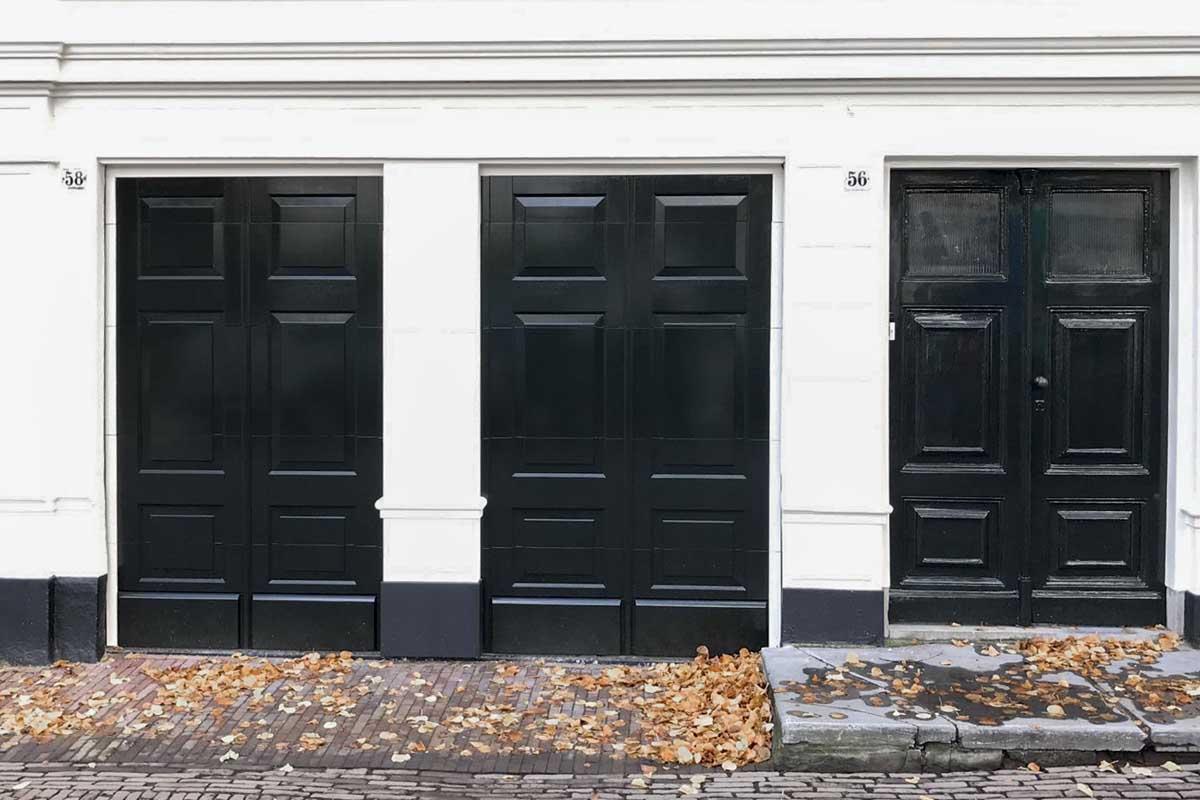 garagedeur-monumentaal-pand (8)