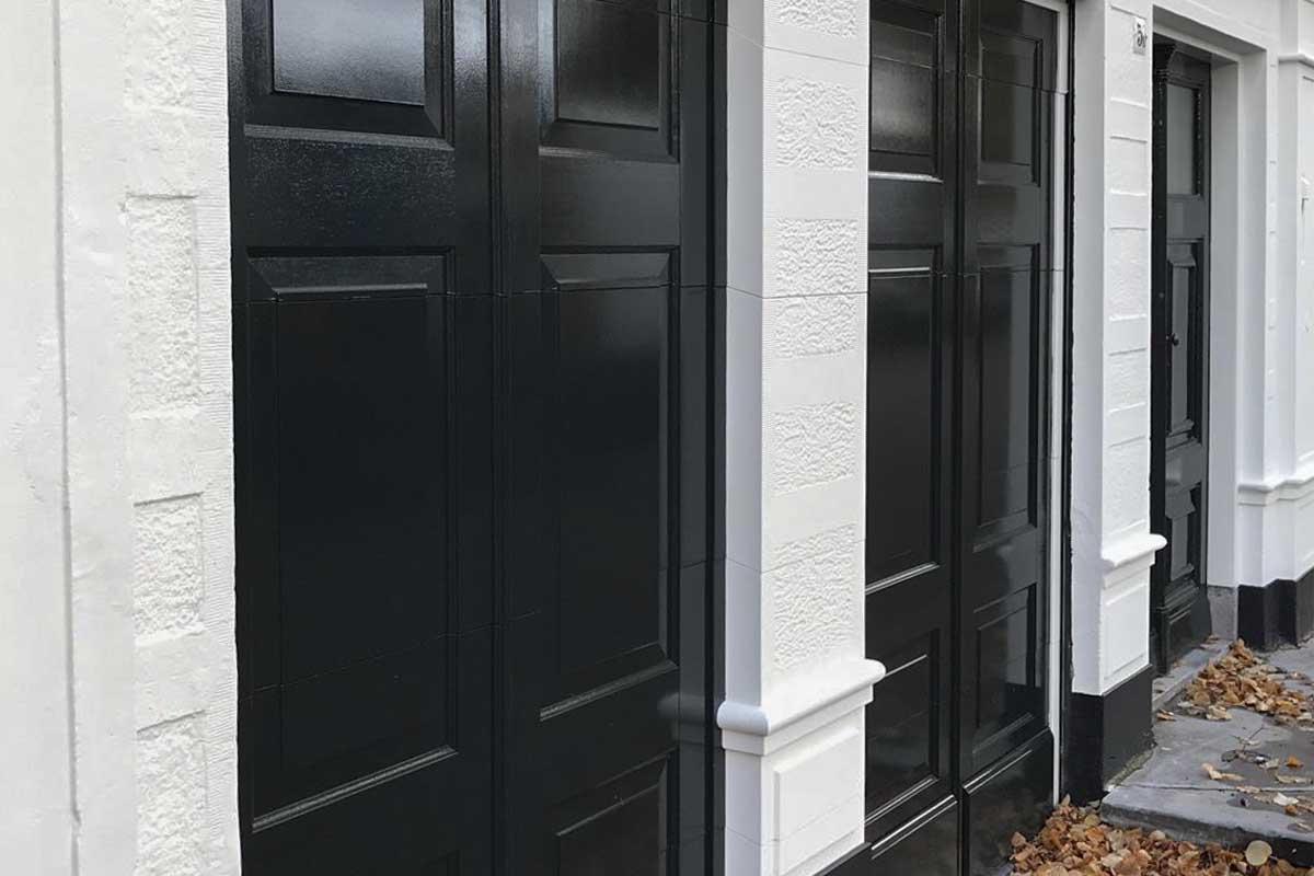 garagedeur-monumentaal-pand (9)