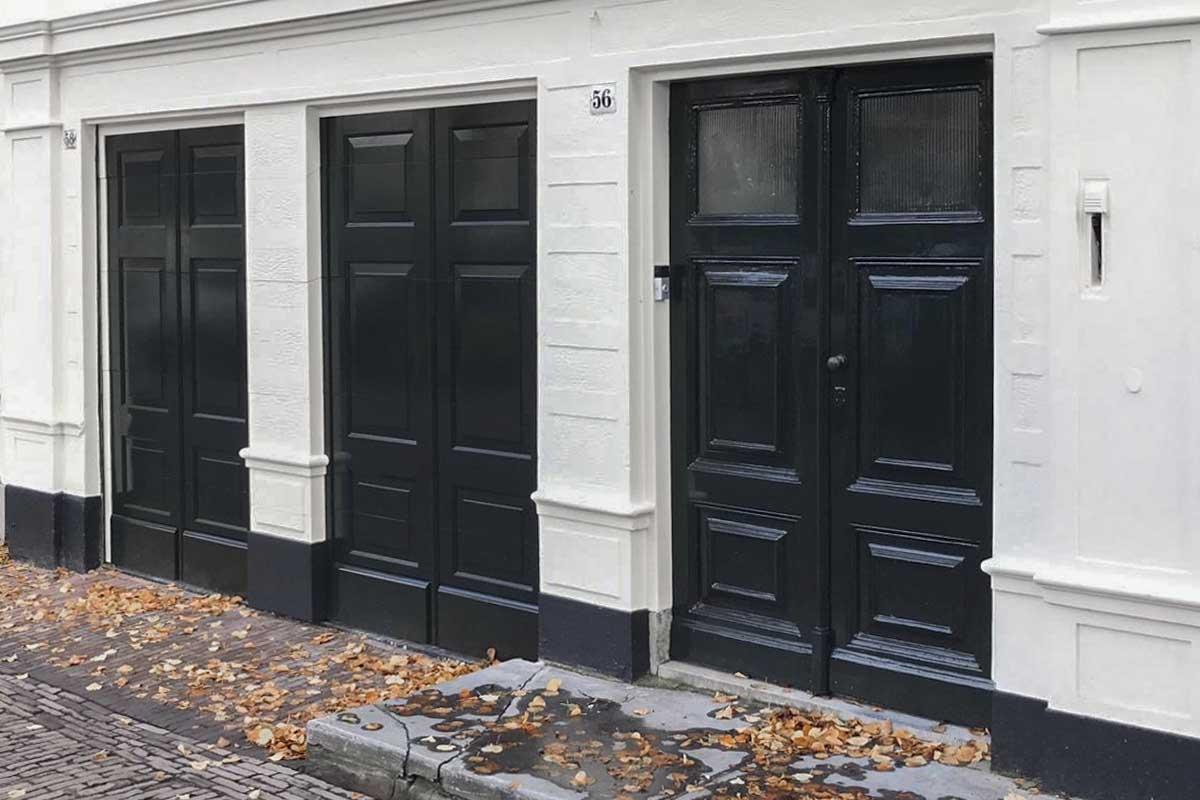 garagedeur-monumentaal-pand (12)