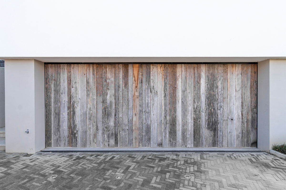 barnwood garagedeur (1)