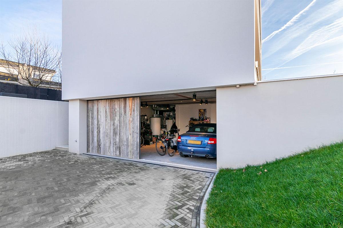barnwood garagedeur (4)