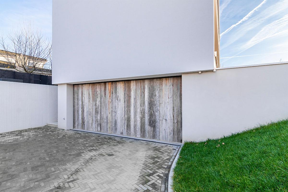 barnwood garagedeur (5)