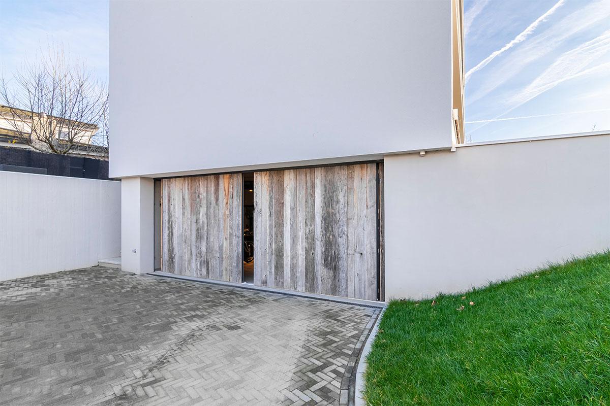barnwood garagedeur (6)
