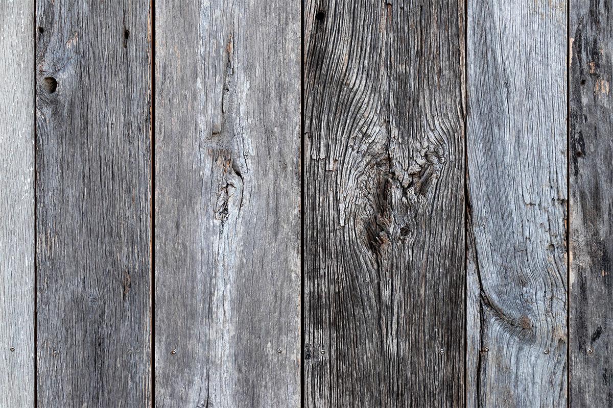 houten zijwaartse garagedeur barnwood (15)