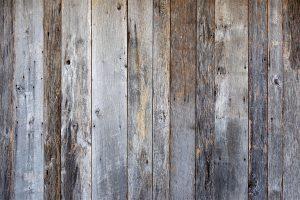 houten zijwaartse garagedeur barnwood (20)