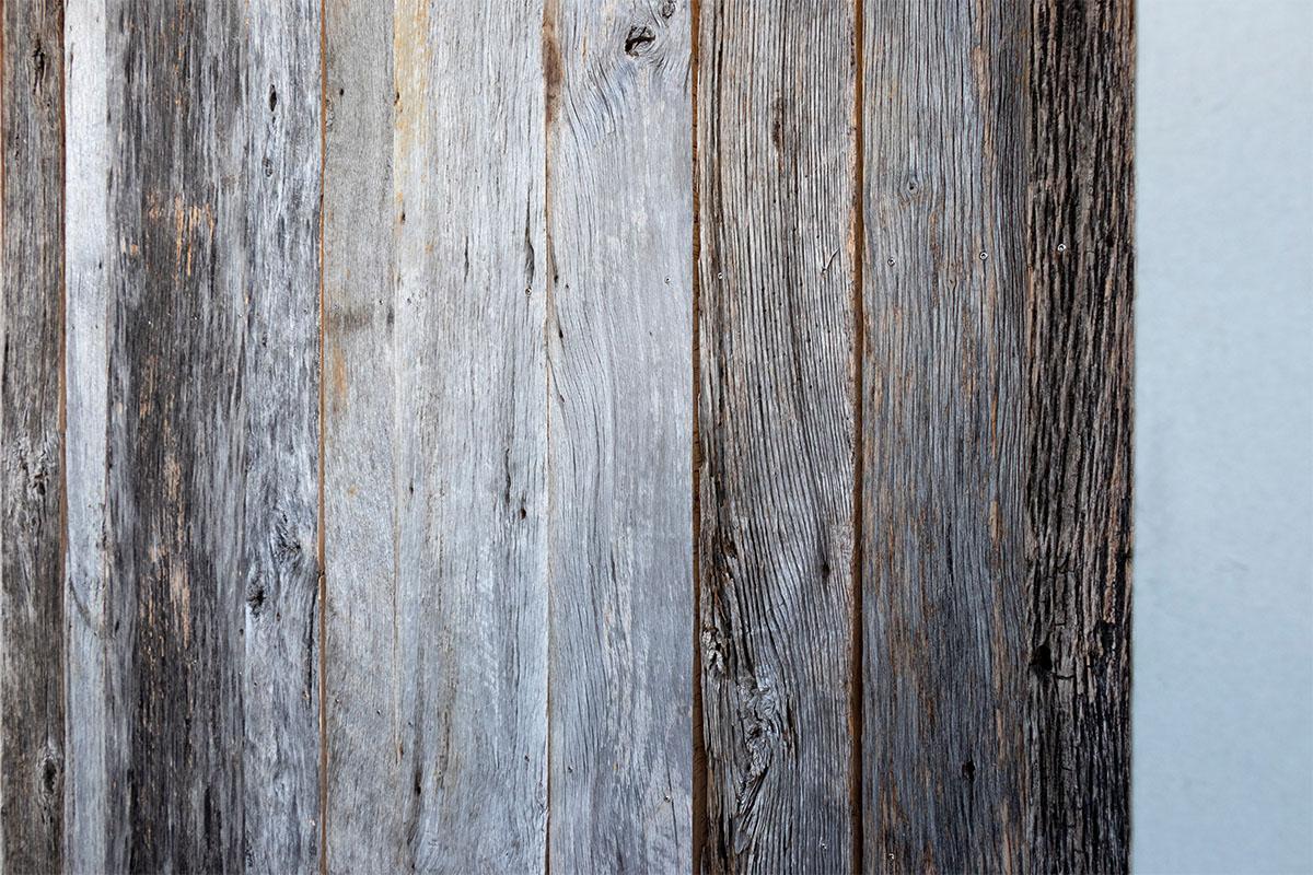 houten zijwaartse garagedeur barnwood (23)