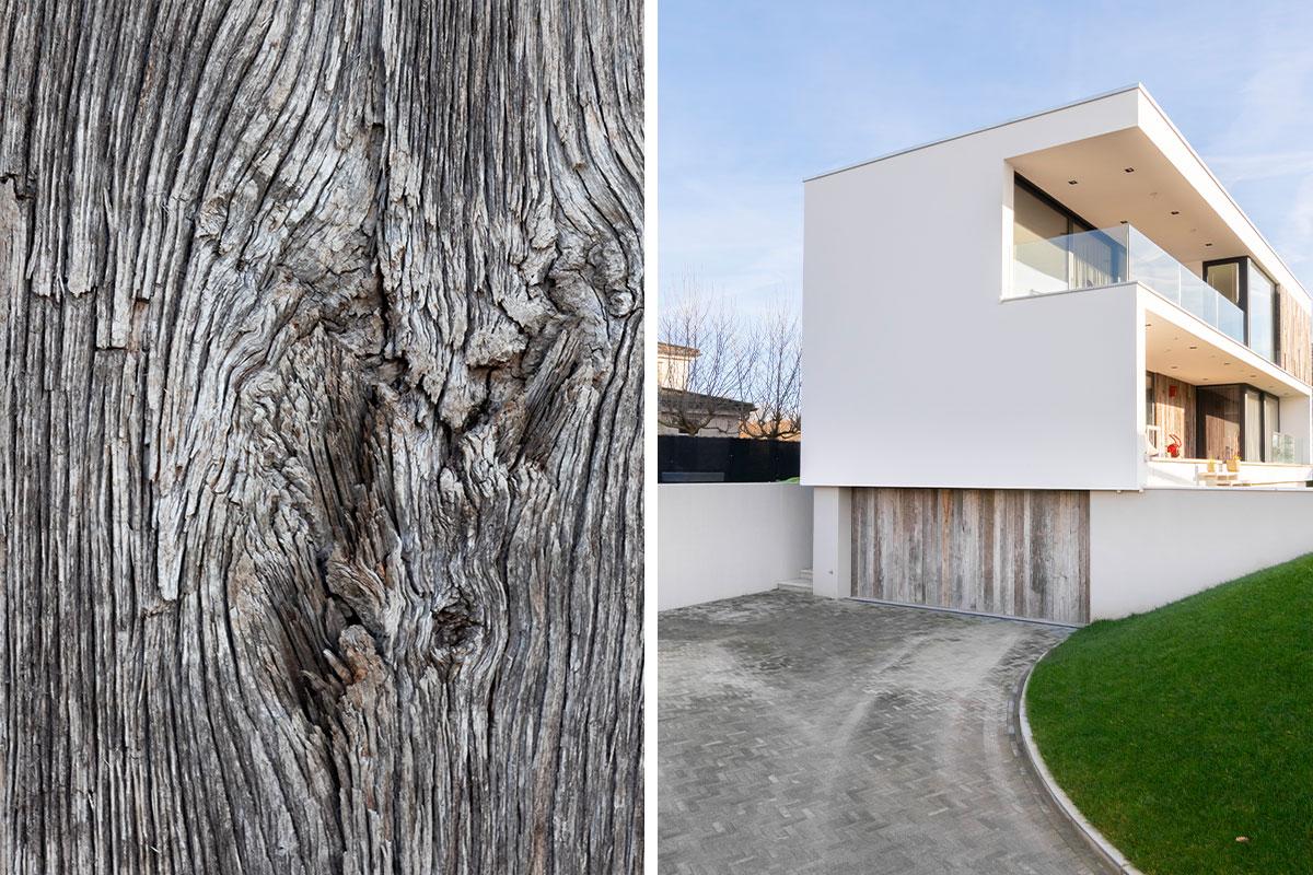 houten-garagedeur-barnwood