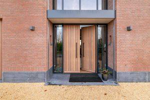houten voordeur (3)